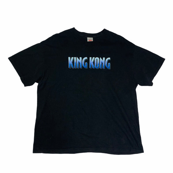Vintage King Kong T Shirt