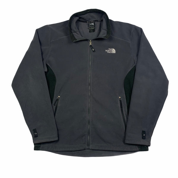 Vintage The North Face Fleece