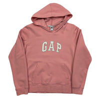 Vintage GAP Hoodies