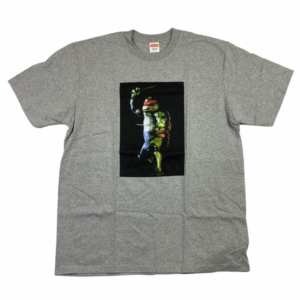 Supreme SS21 Raffael T Shirt (New)