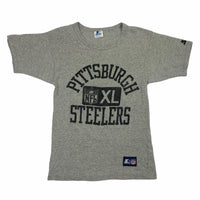 Vintage Pittsburgh Steelers Starter T Shirt