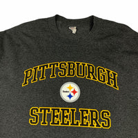 Vintage Pittsburgh Steelers T Shirt
