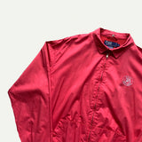 Vintage Polo Ralph Lauren Cookie Jacket