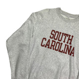 Vintage Champion Revese Weave South Carolina Sweatshirt