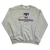 Vintage Tennessee Tech Sweatshirt