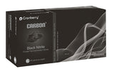 Cranberry Carbon 200 pcs / Box