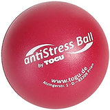 TOGU Anti Stress Ball