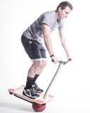 TOGU Bike Balance Board-Refurbished