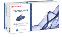 Load image into Gallery viewer, Cranberry Transcend 300 pcs / Box