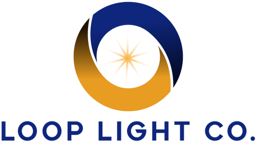 Loop Light Co.