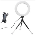 Loop Light XL Deluxe (Tripod Attachment)