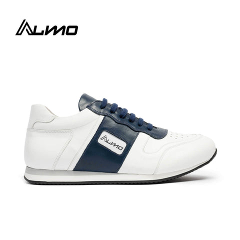 ALMO SNEAKERS by Jose Almonte