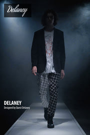 _DELANEY  by Quest Delaney