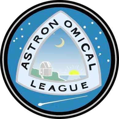 Explore Alliance Affiliate Organization - The Astronomical League