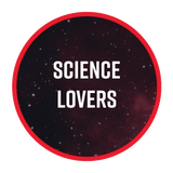 Science Lovers