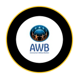 Explore Alliance Affiliate Organization - Astronomers Without Borders