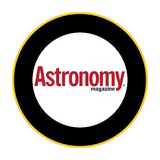 Explore Alliance Affiliate Organization - Astronomy magazine