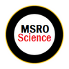 Explore Alliance Affiliate Organizations - Mark Slade Remote Observatory Science