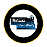 Explore Alliance Affiliate Organization - The Nebraska Star Party