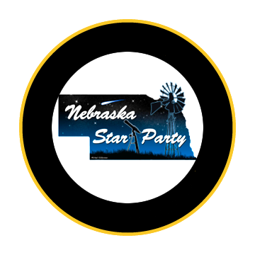Explore Alliance Affiliate Organization - Nebraska Star Party
