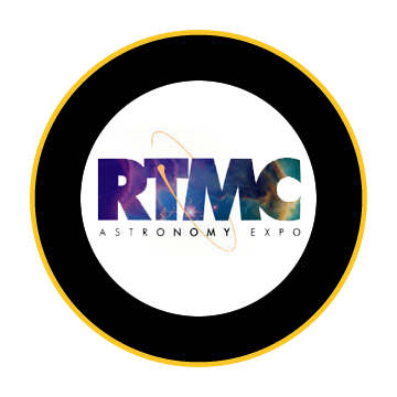 Explore Alliance Affiliate Organizations - RTMC Astronomy Expo