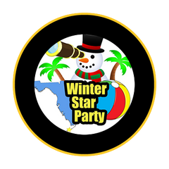 Explore Alliance Affiliate Organizations - Winter Star Party
