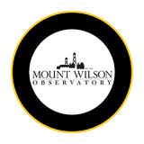 Explore Alliance Affiliate Organization - Mt. Wilson Observatory