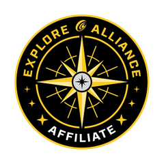 Explore Alliance Affiliate Organization