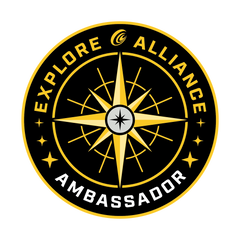 Explore Alliance Ambassadors
