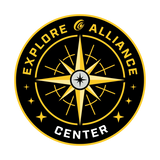 Explore Alliance Centers