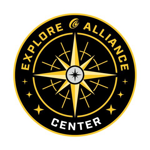 Explore Alliance Center