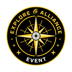 Explore Alliance Events and Experiences