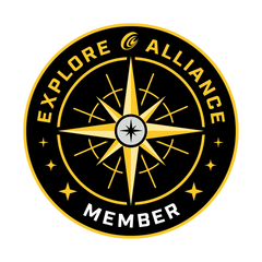 Join the Explore Alliance