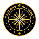 The Nebraska Star Party is an Explore Alliance Affiliate Organization