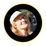 Explore Alliance Ambassadors - Teresa Plymate