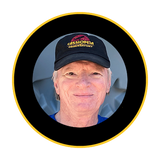 Explore Alliance Ambassadors - Mike Weasner