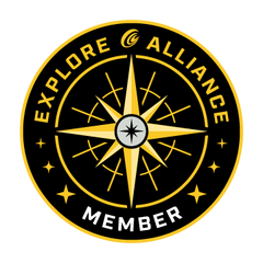 Join the Explore Alliance and Enjoy the Benefits of Membership