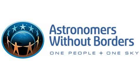 Join Astronomers Without Borders