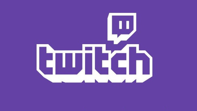 Explore Scientific on Twitch.tv