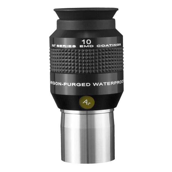 Explore Scientific 10mm 52° Series Waterproof Eyepiece