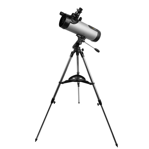 National Geographic NT114CF 114mm Reflector Telescope - 80-20114