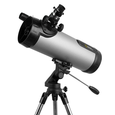 National Geographic™ NT114CF Telescope