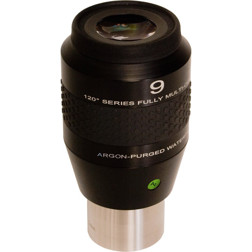 Explore Scientific 120° Series 9mm Waterproof Eyepiece