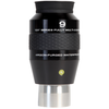 9mm 120° Series Waterproof Eyepiece