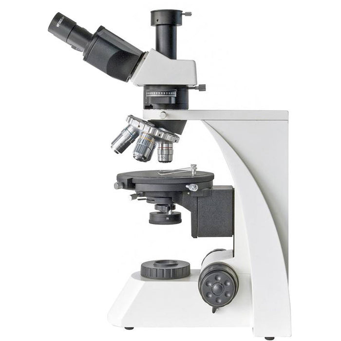 Bresser Science MPO 401 Microscope - 57-80000