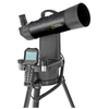 National Geographic 70mm Automatic Telescope