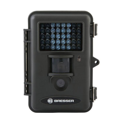 Bresser 8MP Game Camera w/ LCD Preview