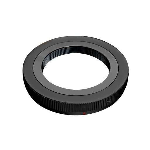 T2 Ring - Canon EOS