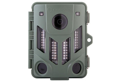 Bresser 9MP Game Camera 120 Degree