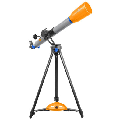 Discovery™ 60mm Telescope